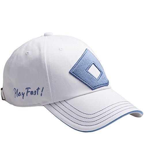 オノフ ONOFF 帽子 キャップ YOK0217