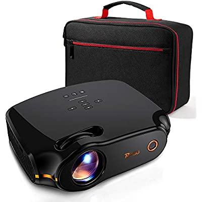ragu-z498-mini-projector-2019-upgraded