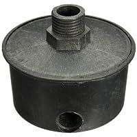 Alta calidad Compresor De Aire De Rosca Filtro