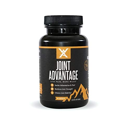 joint advantage - 5