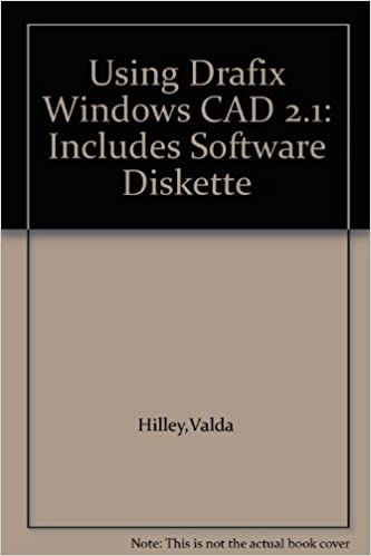 Drafix software pro landscape introduces design cad for ipad.