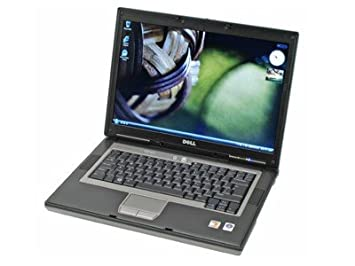 Dell Latitude D631 AMD Radeon Xpress 1270 Windows 8