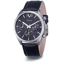 V19.69 Italia Men's VM2200 Watch
