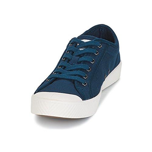 Palladium Azul U 065 Indigo C Adulto Zapatillas Plphoenix O Unisex rSqptrw0