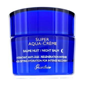 Guerlain Super Aqua-Creme Night Balm - 50ml/1.6oz -