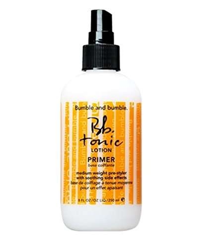 Bumble and Bumble Tonic Lotion, 8-Ounce Spray - Lotion Spray 8 Bottle Oz