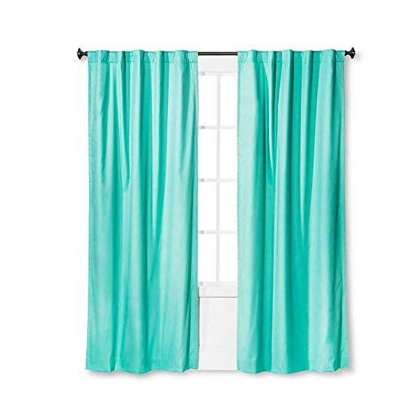 Pillowfort-Blackout-Curtain-Panel-84-x-42