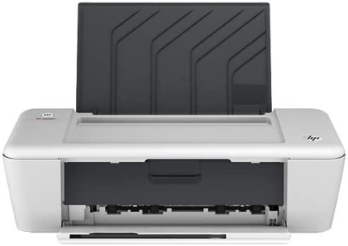 HP Deskjet Ink Advantage 1015 - Impresora de Tinta (1000 ...