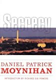 img - for Secrecy: The American Experience (World Religions: Themes and Issues) by Daniel Patrick Moynihan (1998-10-16) book / textbook / text book