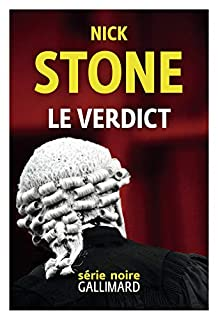 Le verdict, Stone, Nick