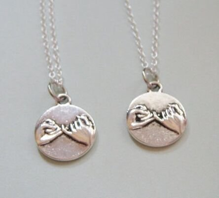 spring-sale-2-pinky-promise-pinky-swear-best-friends-bff-his-and-hers-couples-girlfriend-boyfriend-n