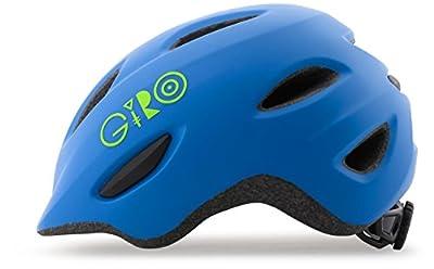 Giro Scamp MIPS Bike Helmet - Kid's