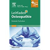Leitfaden Osteopathie: Parietale Techniken