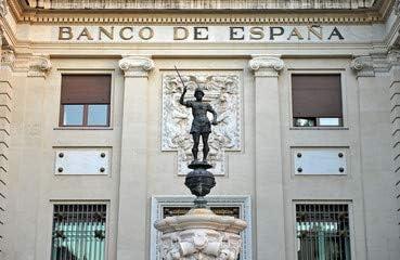 Mercurio, banco de España, Sevilla, España (73373766), lona, 80 x 50 cm: Amazon.es: Hogar