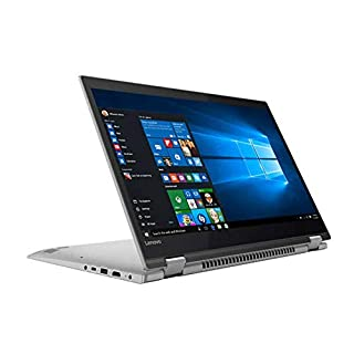 "2019 Lenovo Flex 5 15 2-in-1 15.6"" FHD Touchscreen Laptop Computer