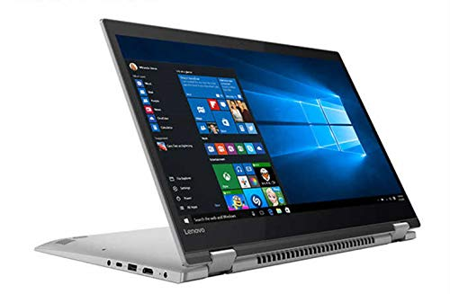 2019 Lenovo Flex 5 15 2-in-1 15.6