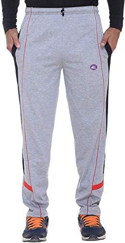 41lkPYeHVqL Vimal Men's Cotton Blend Trackpantss