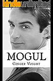 Mogul (Groupie Book 3)