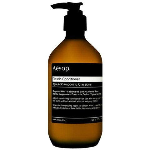 Aesop Classic Conditioner -