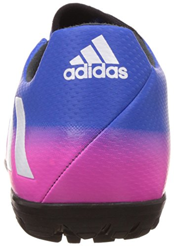 Men adidas adidas adidas Men Men Men adidas adidas Men Men adidas Men adidas qZPwBq0Rx