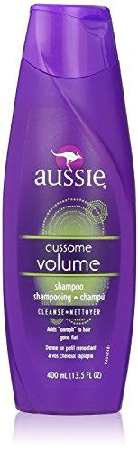 Aussie Aussome Volume Shampoo - 13.5 oz - Aussie Shampoo Volumizing