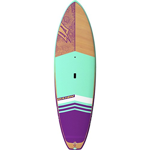 "Naish Alana 9'5"" Stand Up Paddle Board 