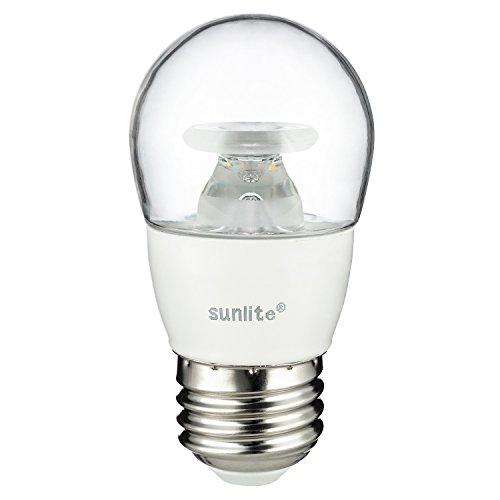 Sunlite A15 LED 5W 30K