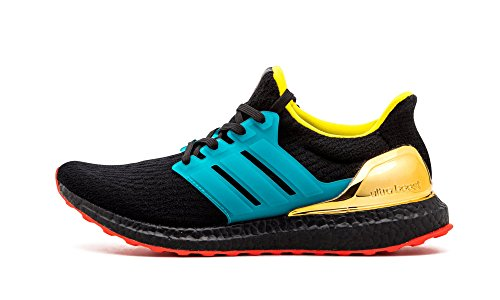 Adidas-UltraBOOST-Kolor