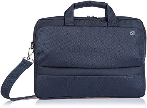tucano-dritta-slim-14-bag-for-13-ultrabook-15-macbook-pro-ipad-tablet-13-and-14-notebook-blue