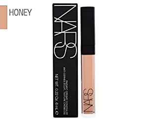 NARS Radiant Creamy Concealer - Honey for Women - 0.22 oz
