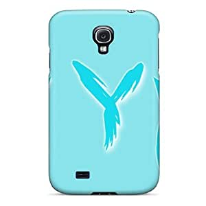 Logoy Flip Case With Fashion Design For Case Ipod Touch 5 Cover