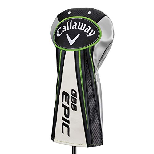 (WSB Callaway GBB Epic Driver Headcover)