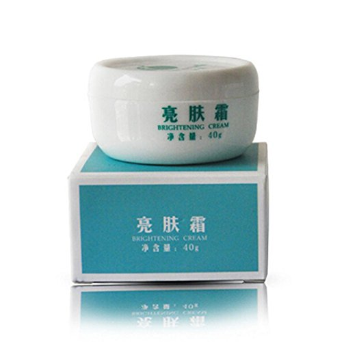 Whitening Massage Face Cream - 6