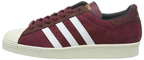 adidas superstar 80s chaussures mode sneakers homme