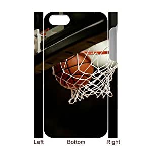 iphone covers 3D Bumper Plastic Case Of Basketball customized case For Iphone 6 plus