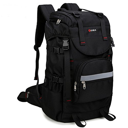 fenleo-kaka-high-capacity-travel-backpack-portable-bag-for-hiking-camping-sport-and-working-black