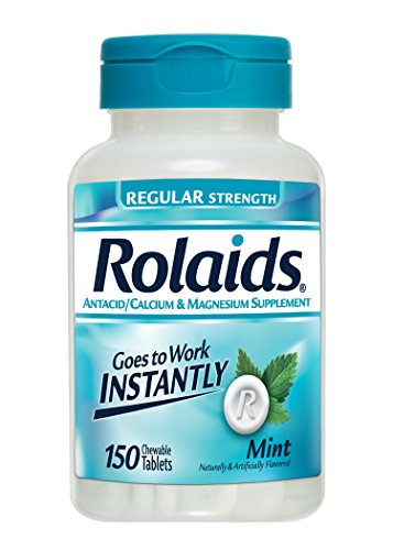 rolaids-regular-strength-chewable-tablets-mint-150-ct