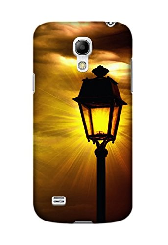 samsung-galaxy-s4-case-premium-tpu-cover-durable-soft-rubber-silicone-back-cover-smooth-design-light