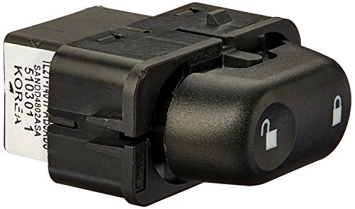 (Motorcraft SW7139 Switch Assembly)