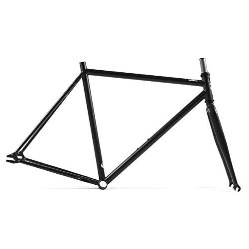 Best Bike Frames
