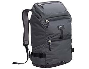 STM Drifter, Laptop Backpack for 15-Inch Laptop - Graphite (stm-111-037P-16)
