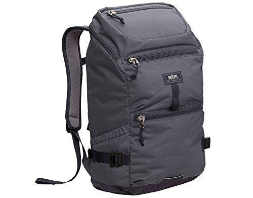 stm-drifter-laptop-backpack-for-15-inch-laptop-graphite-stm-111-037p-16