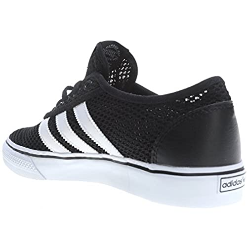 f352605760a5f adidas Skateboarding Men's Adi-Ease Clima best - artmad.ie