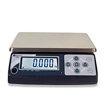 Digital Scale Baxtran Series ABD 20kg 1G