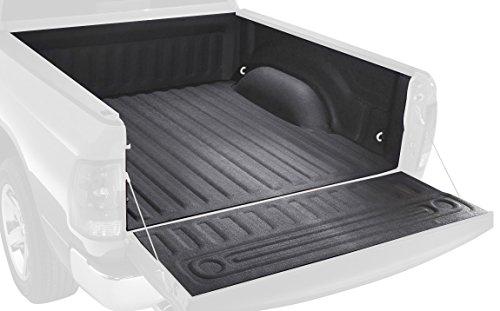 Bedrug 1512120 BedTred Pro Series Truck Bed Liner