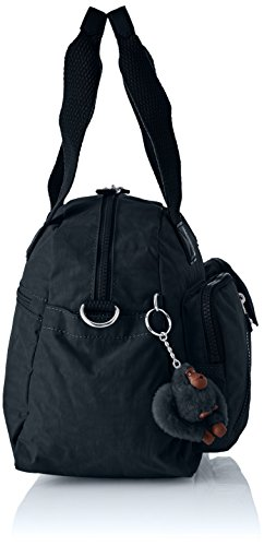 Navy Kipling Bleu Cartables Defea Up True XPpPCxBw