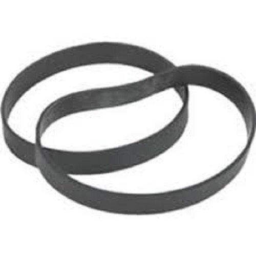 (Royal Upright Vacuum Belts 2 Pk Part # 38528057)