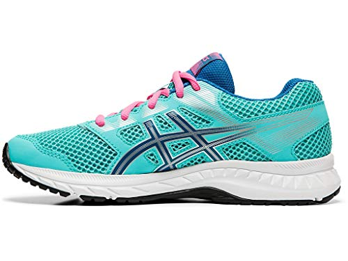 ASICS Kid's Contend 5 PS Running Shoes 4