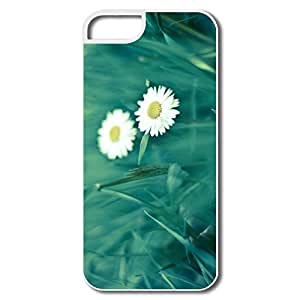 Popular Two Daisies Case For IPhone 5/5s