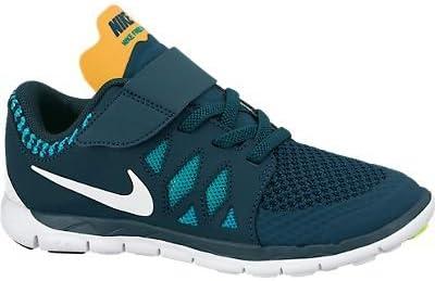 NEU Kinder Schuhe NIKE Gr 31 H&M Gr 26 Junge Cool Sneakers